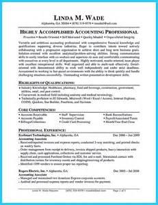 resume cover letter network engineer resume cover letter