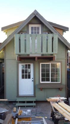 tuff shed tiny house tuff shed green house yoders offers pressure treated