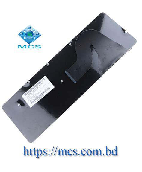 Keyboard Laptop Hp G62 hp laptop keyboard compaq cq62 cq72 cq56 hp g56 g62 g72