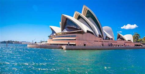 great australian airfare sale taps  indian tourists travel news digest