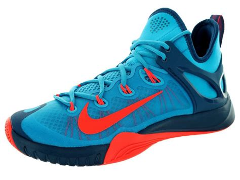 best nike basketball shoe 11 best basketball shoes of 2015 live for bball