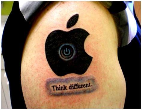 apple of my eye tattoo designs 30 popular apple designs