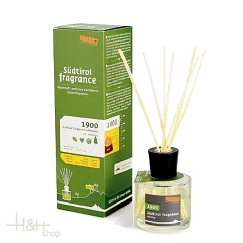 Vitalis Scent 100ml s 252 dtirol fragrance 1900 raumduft relaxing 200 ml vitalis dr joseph h h shop