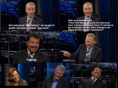 Neil Degrasse Tyson Reaction Meme - image 289252 neil degrasse tyson reaction know