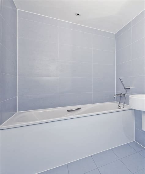how to install a bathtub liner bathtub liners 28 images bathtub liners and