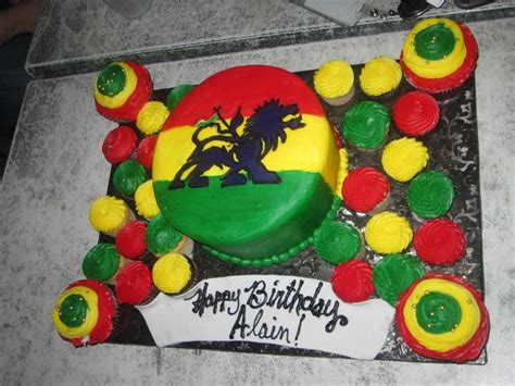 jamaican themed party food bob marley bedding rasta 38 best jamaican themed party images on pinterest floral