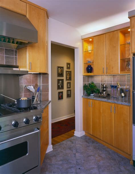 san jose kitchen cabinet kitchen cabinets san jose