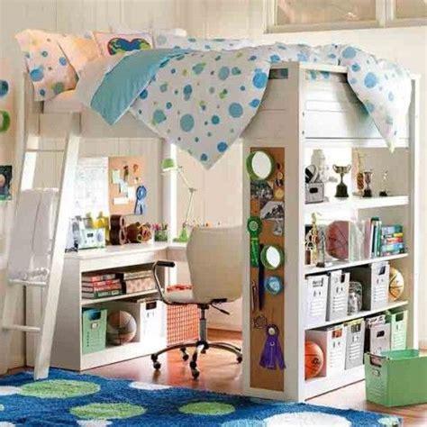 sleep and study loft bed pbteen recalls 5 900 sleep and study loft beds bad mom