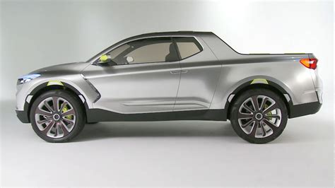 hyundai bakkie 2020 hyundai up still happening but not before 2020