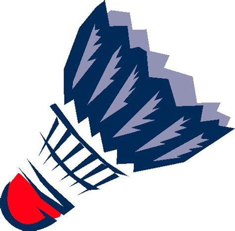 clipart badminton badminton clip cliparts co