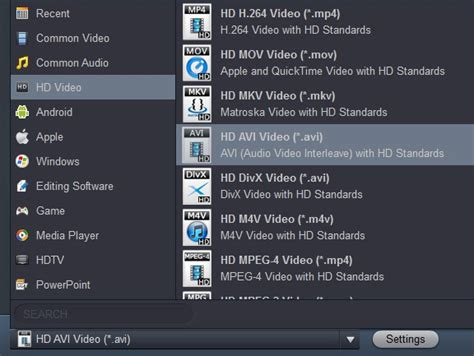 format video mts can windows media player play avchd mts format files