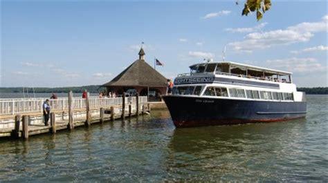boat cruise wilson wharf visit mount vernon by boat 183 george washington s mount vernon
