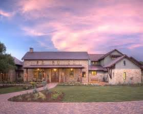 hill country home designs hill country modern home plans joy studio design gallery best design
