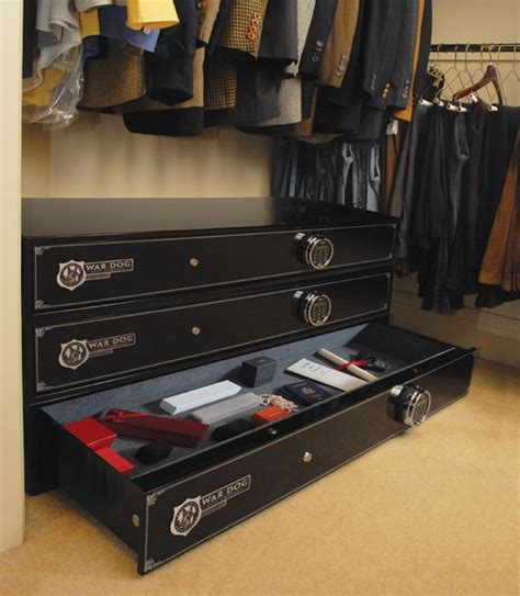 bedroom gun safe 25 best ideas about gun closet on pinterest gun safe