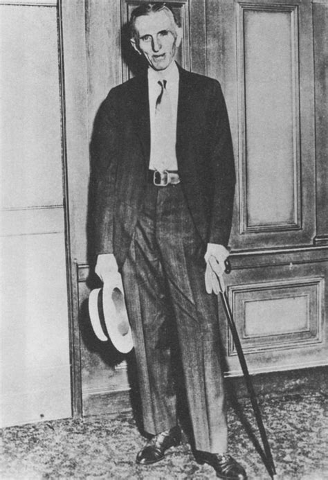 Nikola Tesla Family 17 Best Images About Nikola Tesla On Inventors
