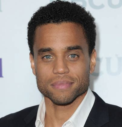 half cast actor with blue eyes michael ealy women don t really need to think like a man