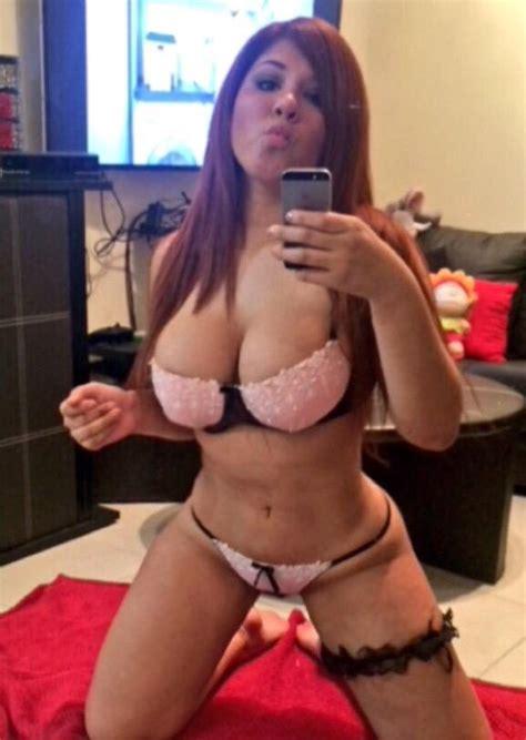 Ada Sanchezla Barbie Regia I Fucking Love Porn