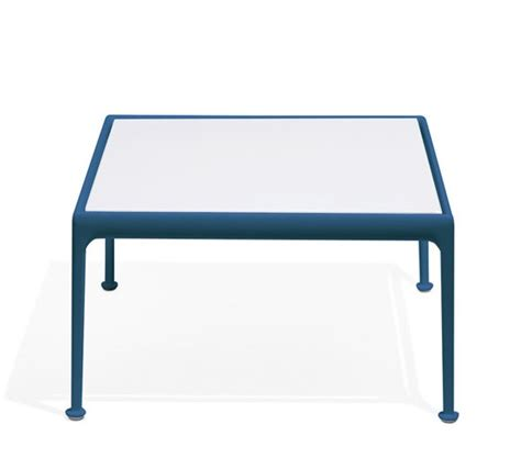 richard schultz 1966 coffee table richard schultz 1966 collection coffee table 28 quot x 28
