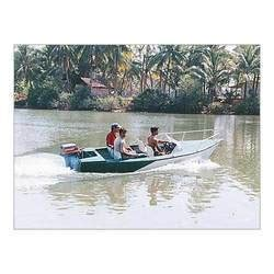 speed boat price in india frp speed boats fiber reinforced plastic speed boats