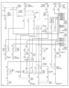 pool wiring question wire diagram get free image about wiring diagram
