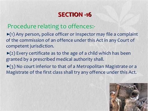 what is section 34 of ipc section 34 of ipc 28 images mystery of the packet
