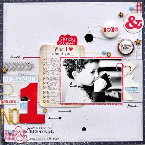 Challenge Use Themed Papers For Non Themed Layouts 2 by 219 Best Theme Layout S Images On