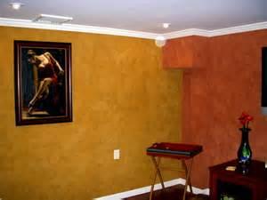 Suede Faux Painting - suede paint suede ralph lauren interior colors