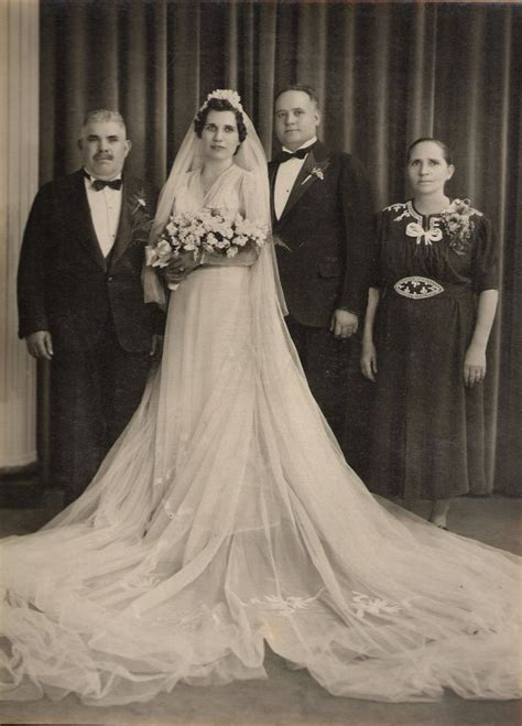 wedding attire for grandparents 3015 best images about 1800 1930 wedding on