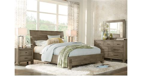 5 piece bedroom set 5 piece bedroom sets shop five piece bedroom furniture