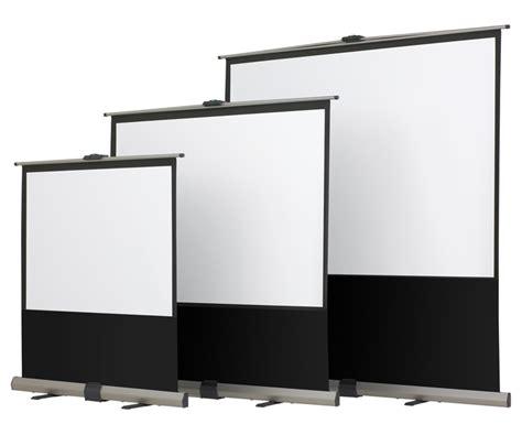 Projector Casio Xj V100w xj v100w オプション エントリーモデル プロジェクター casio