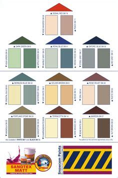 types asian paints color guide textures paint walls