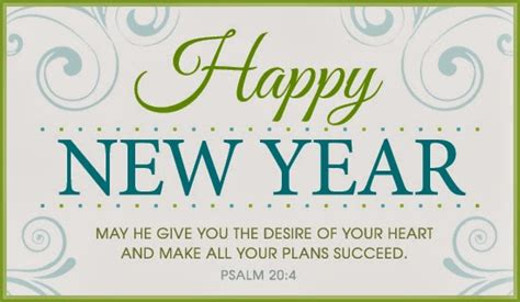 Happy New Year Bible Quotes new year bible quotes quotesgram