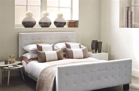 hoppen bedroom design bedroom designs by top interior designers hoppen