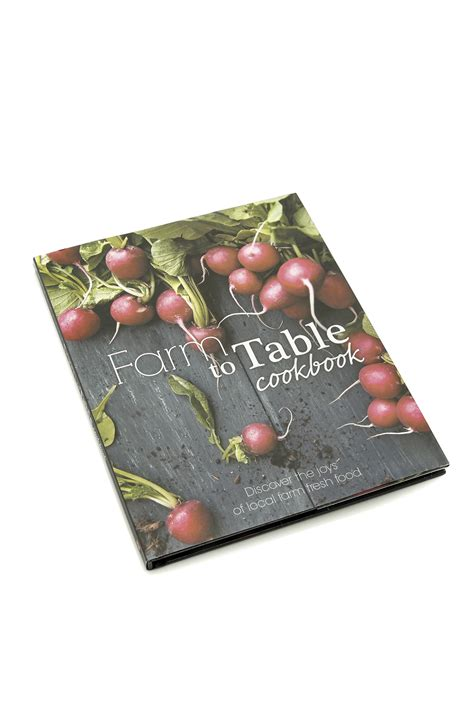 farm to table cookbook parragon farm to table book from nashville by two old