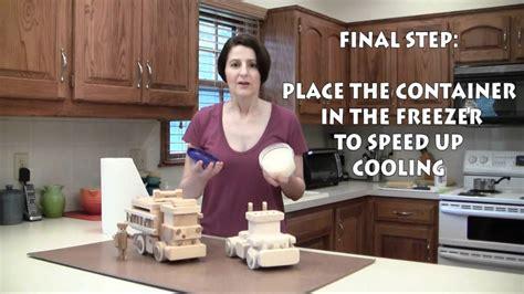wood toy plans easy    toxic finish youtube