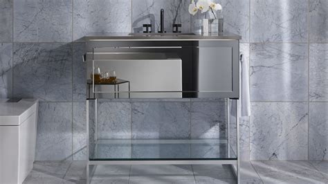 robern vanity brilliant robern vanity for your home design 2018