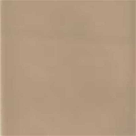 florida tile sand beige ceramic tile