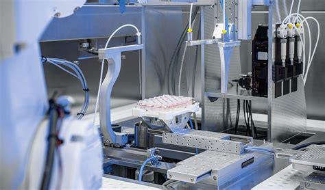 Bewerbung Ferienjob Fabrik Die Fabrik F 252 R Haut Festo Unternehmen