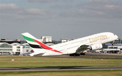 emirates alliance emirates shuns commercial airline alliances clark