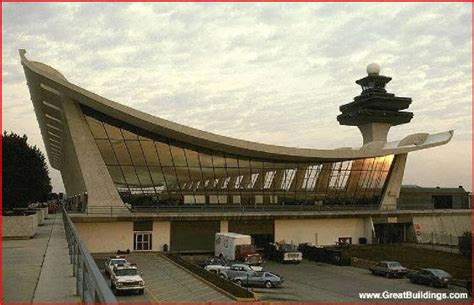 home design show dulles article retracted quot dulles airport quot shadow casts doubt on