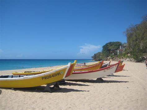 crash boat beach puerto rico caribbean photo of the week crashboat beach puerto rico