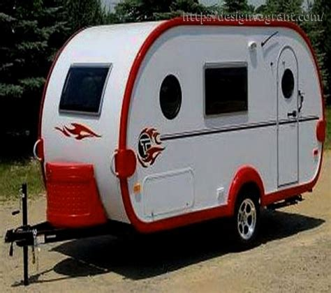 small travel trailer with bathroom bathroom small travel trailers with bathroom jokefm