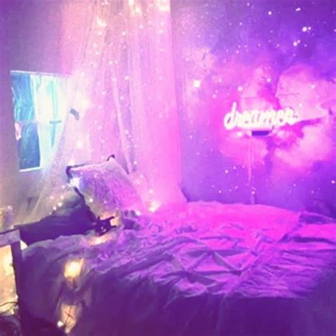 unicorn themed bedroom michellephan com the official site of michelle phan is