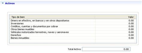 declaracion patrimonial ecuador 2014 fechas para la declaraci 243 n patrimonial de activos al sri