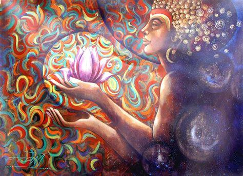 lotus buddha quotes quotesgram