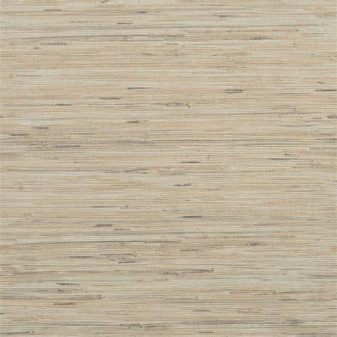 grasscloth gray 2017 grasscloth wallpaper gray grasscloth wallpaper clearance 2017 grasscloth