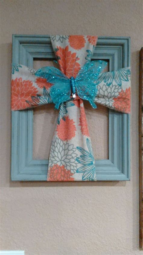 17 best images about diy 17 best images about diy cross on painted crosses burlap cross and wall crosses