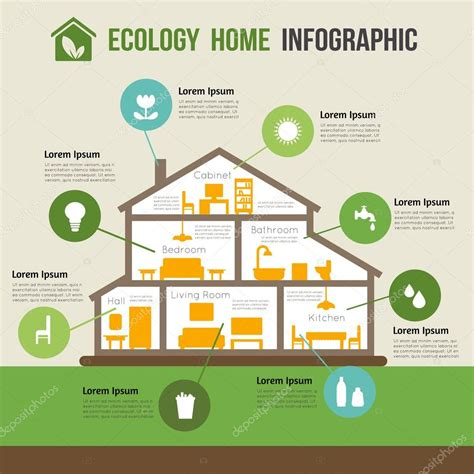 eco friendly houses information imagesthai com royalty free stock images photos download