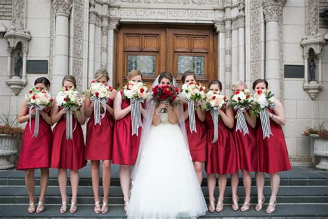 Top Wedding Photographers by Top 20 Wedding Photographers In Denver