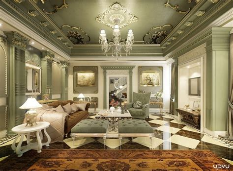 Interior Design For Luxury Homes fotos originales dise 241 o de interiores detalles y m 225 s